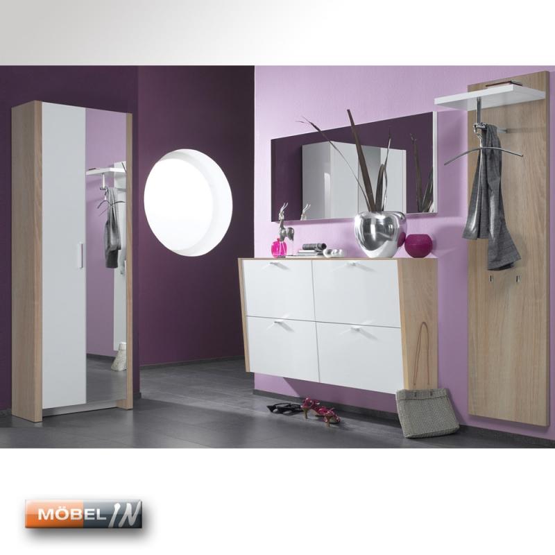 eiche m bel olivgr ne wand die neuesten innenarchitekturideen. Black Bedroom Furniture Sets. Home Design Ideas