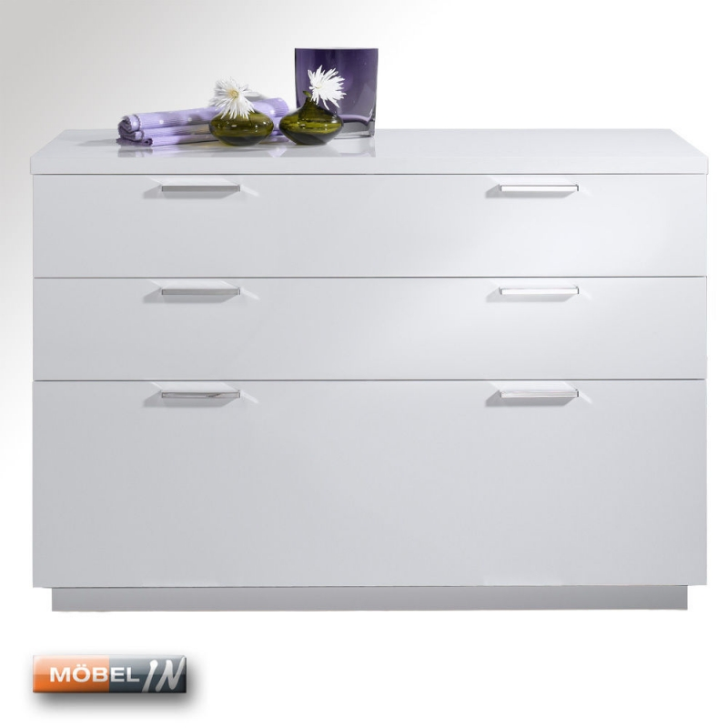 kommode score sockel schubk sten highboard anrichte garderobe si. Black Bedroom Furniture Sets. Home Design Ideas