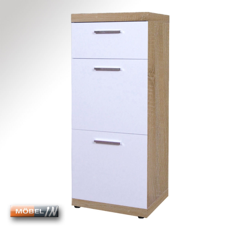 Kommode Space Schubkasten Highboard Anrichte Garderobe Sideboard