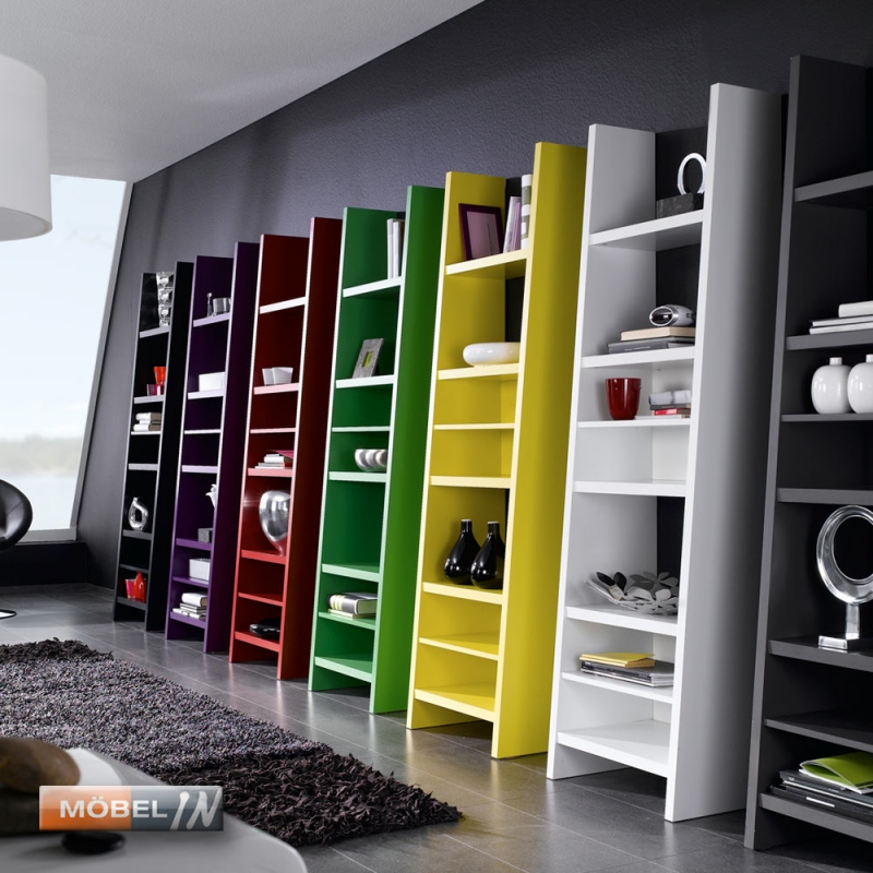 b cherregal raumteiler m bel design idee f r sie. Black Bedroom Furniture Sets. Home Design Ideas