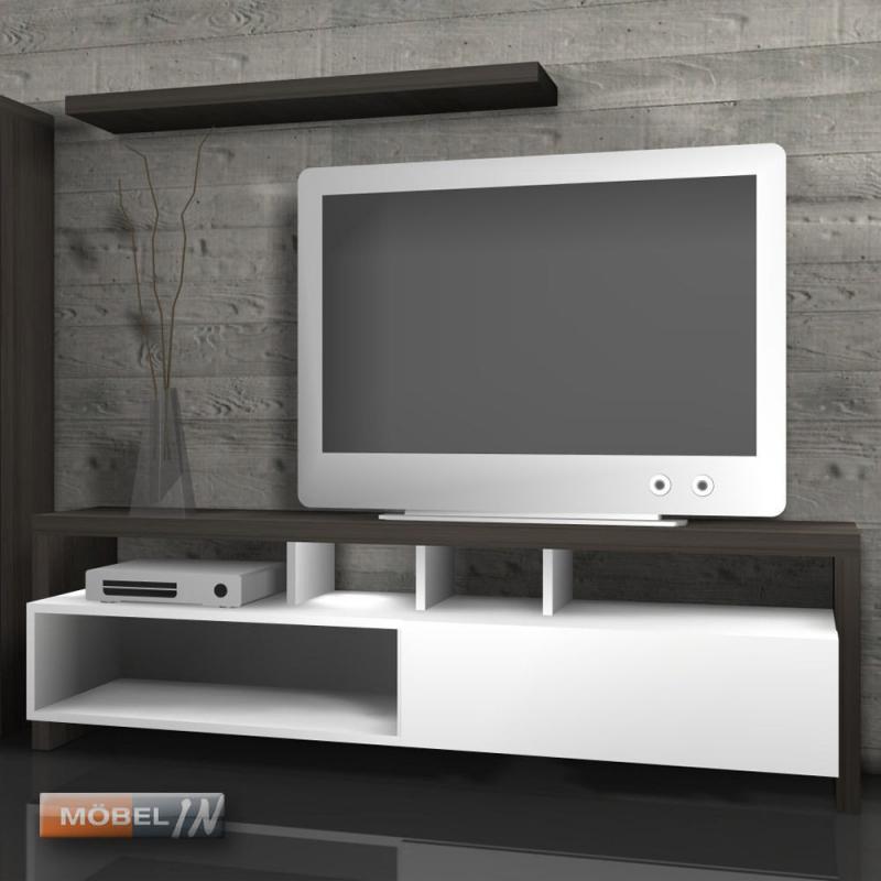 tv bank tv bank with tv bank cool tenzo dot designer. Black Bedroom Furniture Sets. Home Design Ideas