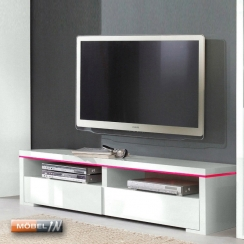 Mediabank Schrank Multi Anrichte TV Bank Sideboard Regal...