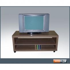 media m bel. Black Bedroom Furniture Sets. Home Design Ideas